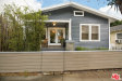 Photo of 1415 23rd Street, Santa Monica, CA 90404 (MLS # 18414268)