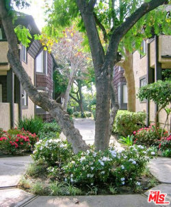Photo of 15050 Sherman Way, Unit 125, Van Nuys, CA 91405 (MLS # 18414338)