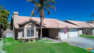 Photo of 69712 Willow Lane, Cathedral City, CA 92234 (MLS # 18414380PS)