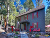 Photo of 25630 Glen Road, Idyllwild, CA 92549 (MLS # 18414476PS)