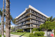 Photo of 1007 Ocean Avenue, Unit 403, Santa Monica, CA 90403 (MLS # 18414642)