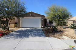 Photo of 31165 Avenida La Gaviota, Cathedral City, CA 92234 (MLS # 18414764PS)