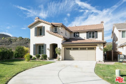 Photo of 22735 Montanya Place, Murrieta, CA 92562 (MLS # 18414808)