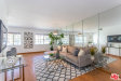 Photo of 8490 Fountain Avenue, Unit 206, West Hollywood, CA 90069 (MLS # 18414998)
