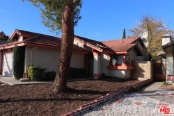 Photo of 36929 Turner Drive, Palmdale, CA 93550 (MLS # 18415148)