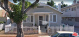 Photo of 1224 N Ogden Drive, West Hollywood, CA 90046 (MLS # 18415300)