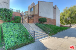 Photo of 18242 Burbank, Unit 7, Tarzana, CA 91356 (MLS # 18415324)