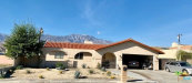 Photo of 35195 Plumley Road, Cathedral City, CA 92234 (MLS # 18415354PS)