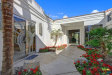 Photo of 75040 Inverness Drive, Indian Wells, CA 92210 (MLS # 18415400PS)