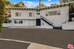 Photo of 3640 Berry Drive, Studio City, CA 91604 (MLS # 18415494)