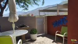 Photo of 3538 Foothill Avenue, Palm Springs, CA 92262 (MLS # 18415532PS)