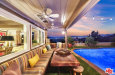 Photo of 3171 Coldwater Canyon Avenue, Studio City, CA 91604 (MLS # 18415780)