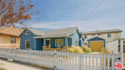 Photo of 2116 Gates Street, Los Angeles, CA 90031 (MLS # 18416844)