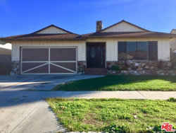 Photo of 15614 Roselle Avenue, Lawndale, CA 90260 (MLS # 18417872)