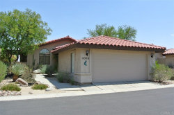 Photo of 3005 Roadrunner Drive South, Borrego Springs, CA 92004 (MLS # 190017505)