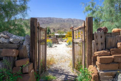 Photo of Borrego Springs, CA 92004 (MLS # 190028176)