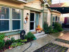 Photo of 8408 Valley View Trl, Pine Valley, CA 91962 (MLS # 190054311)
