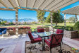 Photo of 93 Augusta Drive, Rancho Mirage, CA 92270 (MLS # 19418558PS)