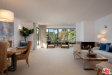 Photo of 1340 Plaza De Sonadores, Santa Barbara, CA 93108 (MLS # 19418656)