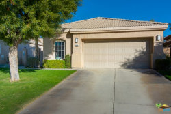 Photo of 29530 W Laguna Drive, Cathedral City, CA 92234 (MLS # 19419214PS)