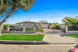 Photo of 2341 S Lowell Street, Santa Ana, CA 92707 (MLS # 19419400)