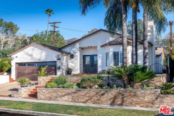 Photo of 2760 N Lamer Street, Burbank, CA 91504 (MLS # 19419804)