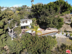 Photo of 779 Stradella Road, Los Angeles, CA 90077 (MLS # 19420464)