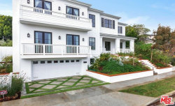 Photo of 16739 Bollinger Drive, Pacific Palisades, CA 90272 (MLS # 19420572)
