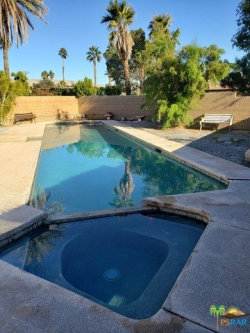 Photo of 67505 Quijo Rd, Cathedral City, CA 92234 (MLS # 19420944PS)