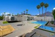 Photo of 75900 Fairway Drive, Indian Wells, CA 92210 (MLS # 19421066PS)