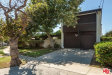 Photo of 589 Radcliffe Avenue, Pacific Palisades, CA 90272 (MLS # 19421292)