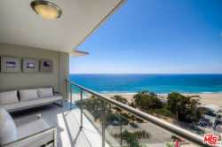 Photo of 201 Ocean Avenue, Unit B1504, Santa Monica, CA 90402 (MLS # 19421816)