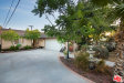 Photo of 12838 Erwin Street, Valley Glen, CA 91606 (MLS # 19421890)