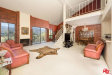 Photo of 15515 W Sunset, Unit 503, Pacific Palisades, CA 90272 (MLS # 19422196)