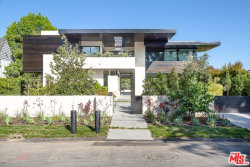 Photo of 770 Amalfi Drive, Pacific Palisades, CA 90272 (MLS # 19422624)