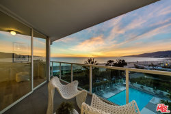 Photo of 101 Ocean Avenue, Unit B400, Santa Monica, CA 90402 (MLS # 19422998)