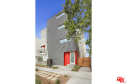 Photo of 11039 W Morrison Street, North Hollywood, CA 91601 (MLS # 19423030)