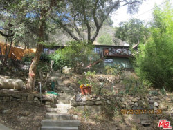 Photo of 579 N Creek Trail, Topanga, CA 90290 (MLS # 19423052)