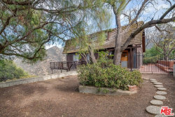 Photo of 25250 Piuma Road, Calabasas, CA 91302 (MLS # 19423076)