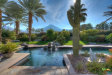 Photo of 46650 W Eldorado Drive, Indian Wells, CA 92210 (MLS # 19423132PS)