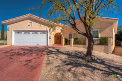 Photo of 9750 Middlecoff Court, Desert Hot Springs, CA 92240 (MLS # 19423712PS)