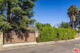 Photo of 4729 Columbus Avenue, Sherman Oaks, CA 91403 (MLS # 19424026)