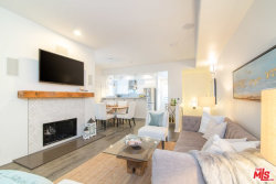 Photo of 1531 12th Street, Unit 4, Santa Monica, CA 90401 (MLS # 19424062)
