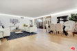 Photo of 9950 Durant Drive, Unit 101, Beverly Hills, CA 90212 (MLS # 19424068)