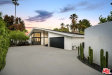 Photo of 4358 N Clybourn Avenue, Toluca Lake, CA 91505 (MLS # 19424134)