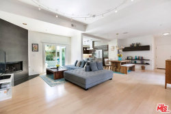 Photo of 907 Lincoln, Unit 102, Santa Monica, CA 90403 (MLS # 19424248)