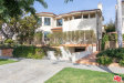 Photo of 633 12th Street, Santa Monica, CA 90402 (MLS # 19424732)