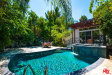 Photo of 308 N Wetherly Drive, Beverly Hills, CA 90211 (MLS # 19424772)