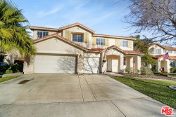 Photo of 33347 Elizabeth Road, Temecula, CA 92592 (MLS # 19424860)