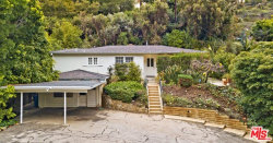 Photo of 1578 Benedict Canyon Drive, Beverly Hills, CA 90210 (MLS # 19424992)